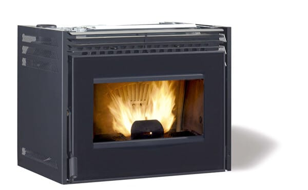 comfort idro 14kw stera. Black Bedroom Furniture Sets. Home Design Ideas