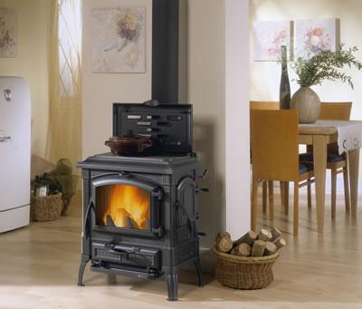 nordica isetta stera vente de po le granul s de bois et pellet. Black Bedroom Furniture Sets. Home Design Ideas
