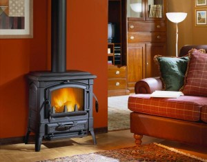 po les en fonte stera. Black Bedroom Furniture Sets. Home Design Ideas