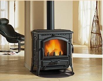isotta 11 9kw stera. Black Bedroom Furniture Sets. Home Design Ideas