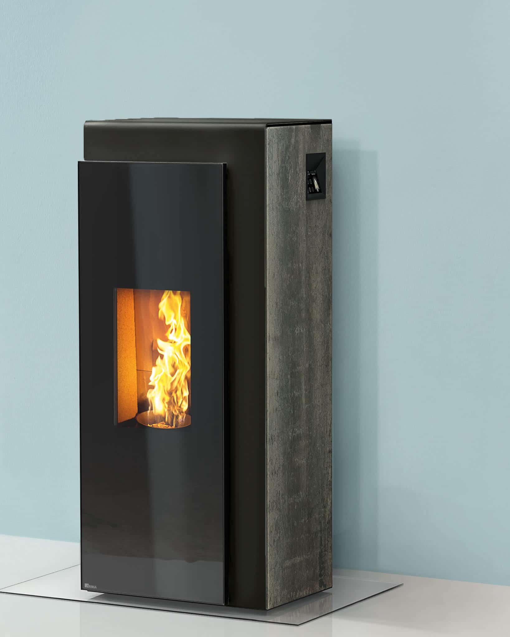 kapo 9kw stera. Black Bedroom Furniture Sets. Home Design Ideas