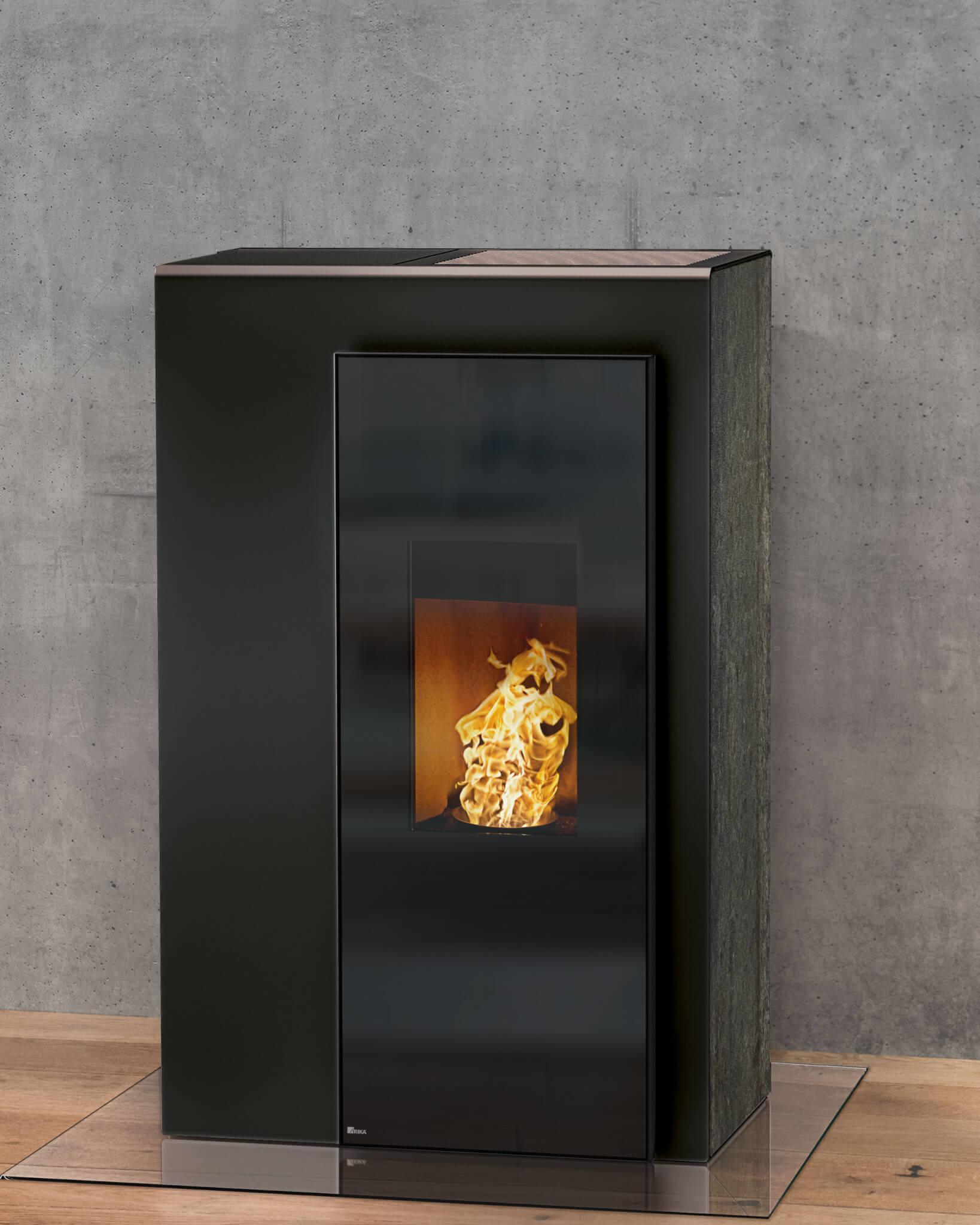 miro 6 kw stera. Black Bedroom Furniture Sets. Home Design Ideas