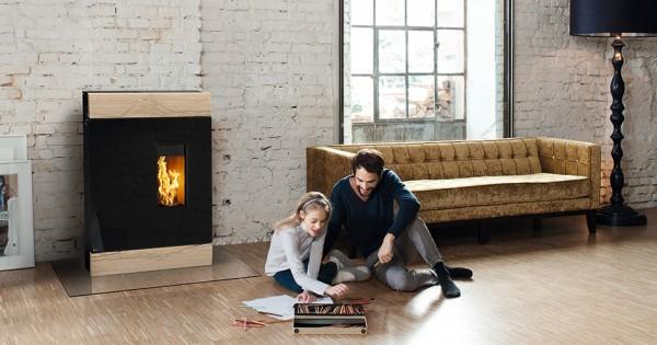 roco multi air 9kw stera. Black Bedroom Furniture Sets. Home Design Ideas