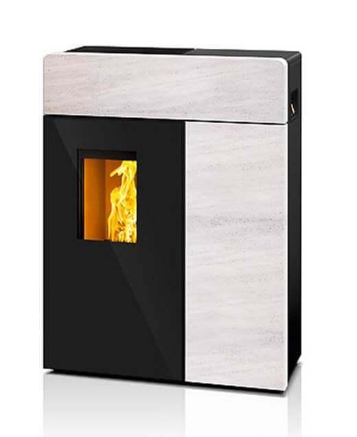 domo 10kw stera. Black Bedroom Furniture Sets. Home Design Ideas