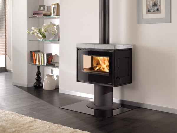 astrid 9 2kw stera. Black Bedroom Furniture Sets. Home Design Ideas