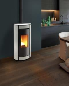 botero 2 stera. Black Bedroom Furniture Sets. Home Design Ideas
